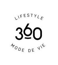 Mode de vie 360